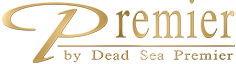 La Mer Morte et la haute technologie des laboratoires Premier au service de votre beauté