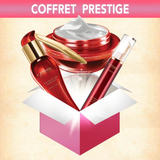 Rose-Box-Prestige-min