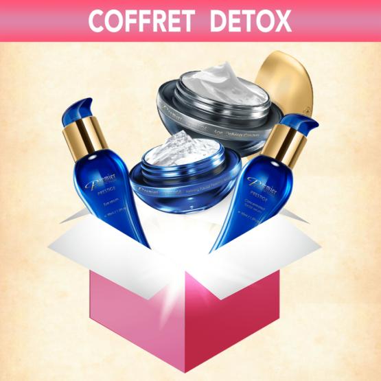 Box-Detox-ROSE-min