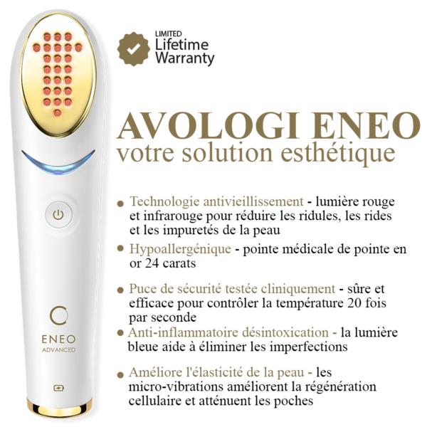 Avologi-Eneo-Advanced-info2-600x600