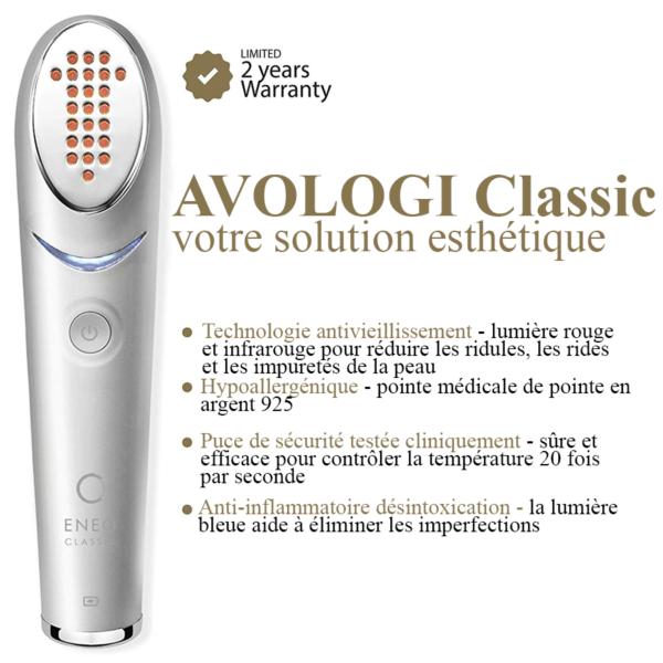 Avologi-Eneo-classic info2-600x600