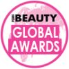 beauty-Global-Award.png