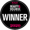 beauty-Winner-2020.png